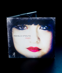 photo-of-moon-cd-case-small