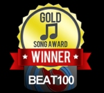beat song gold award
