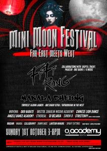 makalacheung moonfest 9 to print