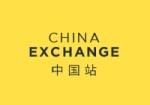 ChinaExchange_Logos