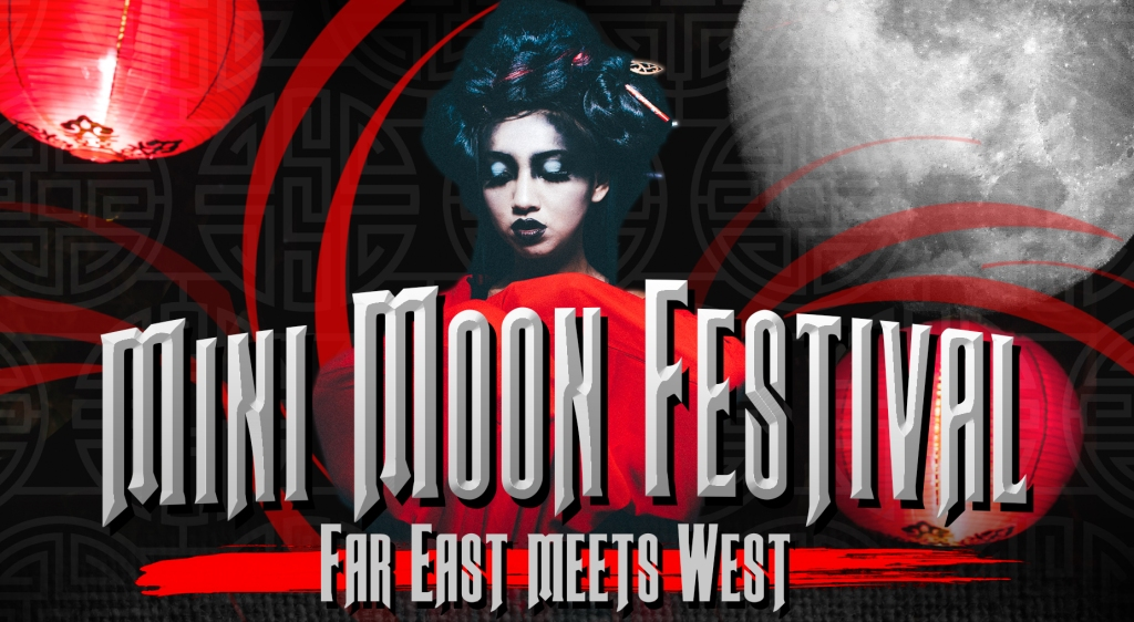 makalacheung moonfest 2017 banner
