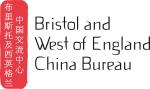 0100 BWECB Logo BK OL