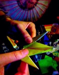 origami-by-joss
