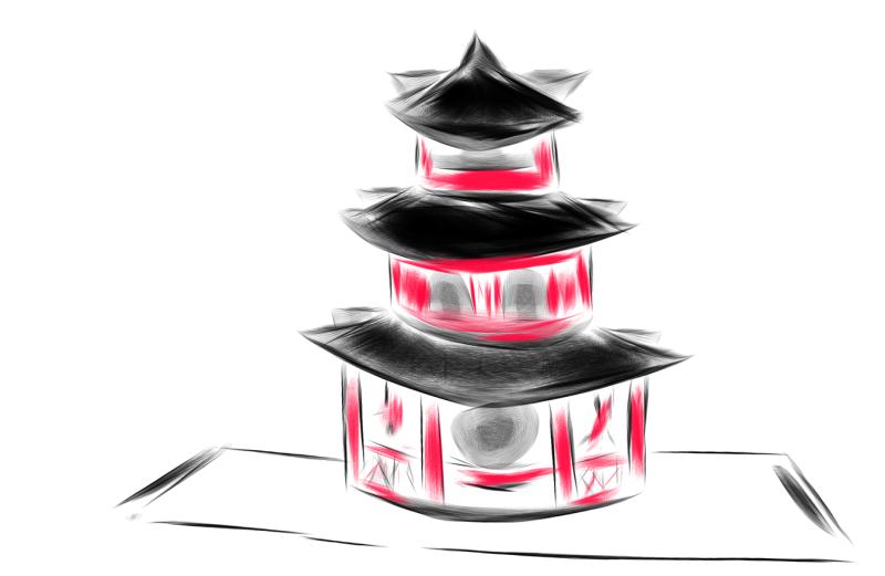 temple-new-starught2