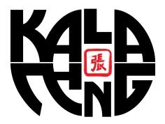 KALA_CHNG_2018-06
