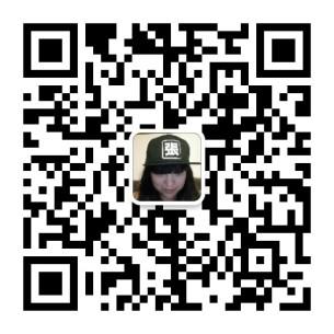 40646637_298747160903838_5511355682663694336_n